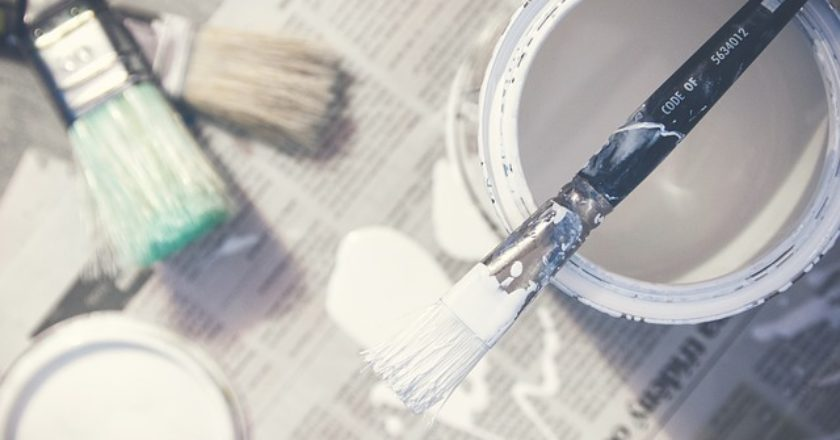 5 Best Home Improvement and Remodeling Apps for DIYers