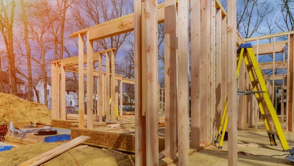 Why High Quality Home Builders Are Hard To Find Tips For Home
